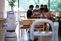 S. Korea's consumer sentiment rebounds on govt relief grants