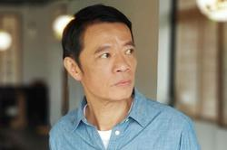 Award-winning veteran Taiwanese actor Wu Pong-fong dead at 55