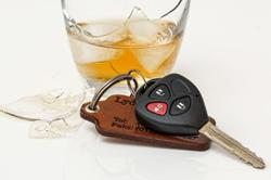 We need tougher penalties for drunk driving, and to restrict the sale of alcohol