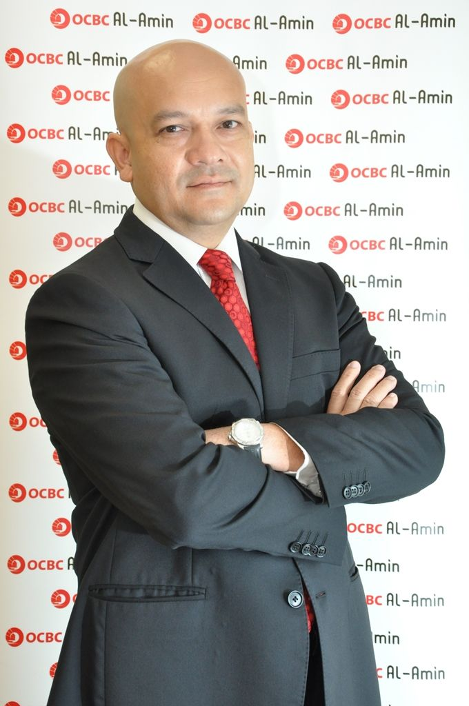 OCBC Al-Amin Bank Bhd chief executive officer Syed Abdull Aziz Syed Kechik said the bank will continue to focus on sustainable financing opportunities as part of its long-term growth strategy within the established responsible financing framework.