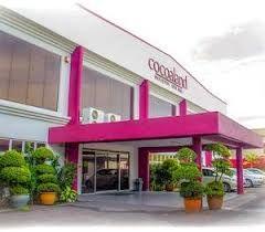 Cocoaland 1Q net profit slumps to RM5.12mil