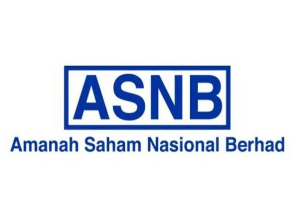 Amanah Saham Nasional Beware Investment Scams On Whatsapp Using Our Name The Star