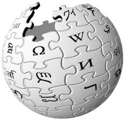 Wikipedia's trust and safety standards ratified to combat harassment on the platform
