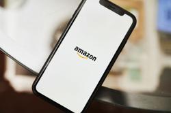 Amazon employees behind Kindle, Echo now working on Covid-19 testing technology