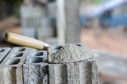 Malayan Cement to refurbish Rawang plant
