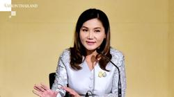 Thai Cabinet orders more financial support for SMEs