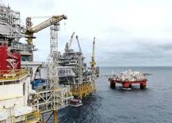 IEA: Global energy investment to fall by 20%