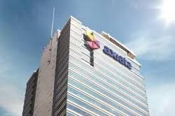 Axiata to pick two 5G vendors for 5G rollout