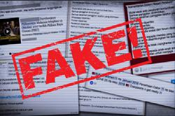 Covid-19: Communications Ministry lists fake news being spread on May 26