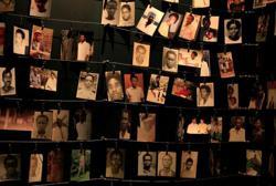 Rwandan genocide suspect Kabuga denounces charges as 'lies'