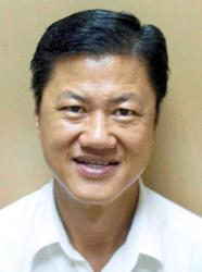 Sarikei MP to be discharged next week