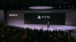 Sony is planning a PS5 conference for as early as next week