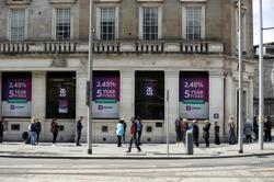 Ireland may decide next week to speed up reopening plan