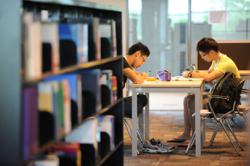 Select students can return to campus, says ministry