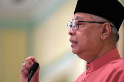 Ismail Sabri: Govt is well prepared