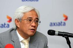 Axiata to pick vendors to roll out 5G services