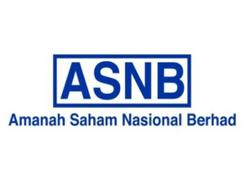 Beware of investment scam using our name, warns ASNB