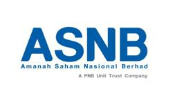 ASNB cautions about scam messages using name and logo