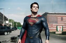 Henry Cavill in talks to return as Superman in upcoming DC movie