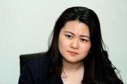 MCA condemns online bullying, sexual harassment of DAP reps