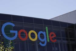 Arizona takes Google to court over location tracking