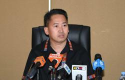 Kaamatan organisers decide to postpone Unduk Ngadau pageant