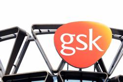 GSK aims for 1 bln doses with Covid vaccine booster plan