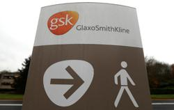 Exclusive: GSK says science does not link pandemic H1N1 flu vaccine to sleep disorder