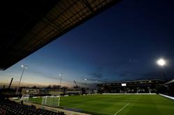 Rovers skipper, two Fulham players test positive for COVID-19