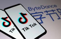 TikTok owner ByteDance moves to shift power out of China, say sources
