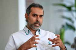 UN-named toxicologist does M'sia proud
