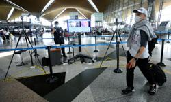 What will 'sanitised travel' look like for Malaysians after the pandemic?