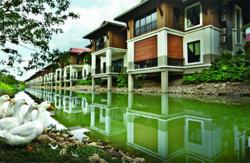 Mulpha's revenue boosted by better property and investment showing