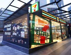 Maybank IB raises earnings forecast for 7-Eleven Malaysia