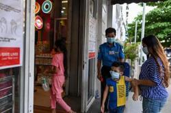 Myanmar govt extends preventive measures until mid-June
