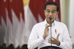 Indonesia high-speed rail, nickel among US$97b priority projects
