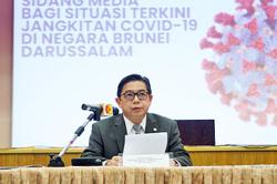 New app launched to boost Brunei's BruHealth reach