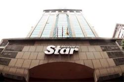 Star Media Group 1Q revenue at RM65.8m