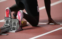 Athletics: 2020 Multisport World Championships moved to 2021 due to COVID-19