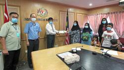 Jico will help attract foreign investors, says exco