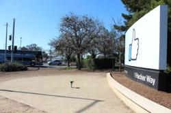 Opinion: Why is Facebook for remote work? It wants pay cuts
