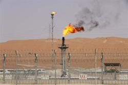 Oil price surges on US-China trade optimism