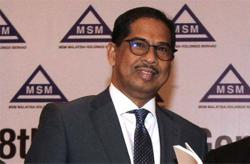 Sugar producer MSM eyes profitability from rationalisation plan