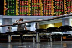 Bursa Malaysia to trade in cautious mode next week