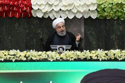 Mosques in Iran to resume daily prayers, president says