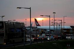Cathay says HK airport transit from June 1 excludes mainland flights, three new Covid-19 cases reported