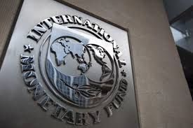 """The approval had been expected since IMF Managing Director Kristalina Georgieva backed the plan earlier this month due to Chile\'s \""""very strong fundamentals\"""" and track record"""