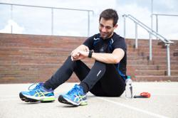 Tracker or watch: How smart does your fitness gadget have to be?