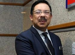 Tabling of 12th Malaysia Plan deferred to 2021