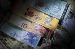An uphill battle for the Ringgit in coming week